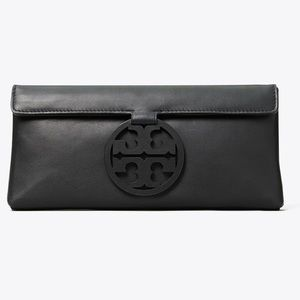 Tory Burch Women's Miller Clutch